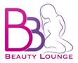 BB Beautystudio – Kosmetikstudio in München